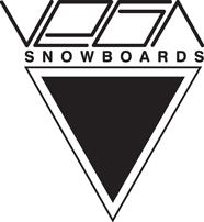 Vega Snowboards